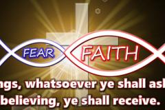 fearvsfaith