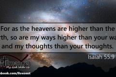 higherways-1