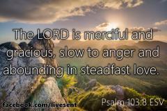 psalm1038-1