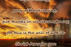 rejoicealways