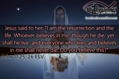 resurrectionandlife-1