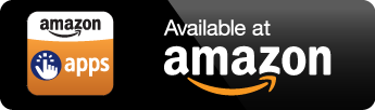 downloadbtn-amazon