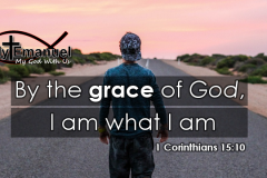 1_By-the-Grace-of-God