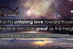 1_Psalm-103.11