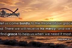 2_Hebrews-4.16