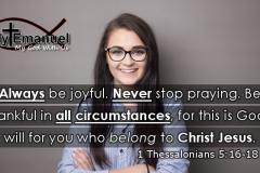 Always-Be-Joyful