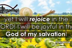 I-Will-be-Joyful