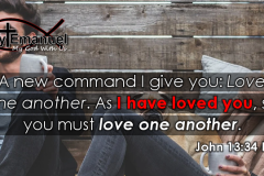 John-13.34