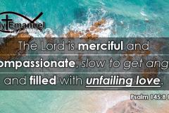 Psalm-145.8