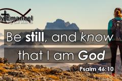 Psalm-46.10