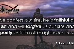 Purify-Us-from-Our-Sins