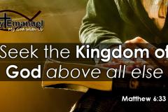 Seek-the-Kingdom-of-God-2