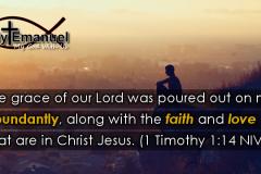 The-Grace-of-Jesus