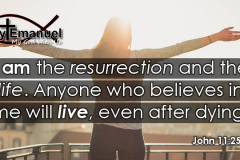 The-Ressurection
