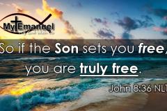 Truly-Free