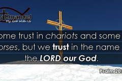 We-Trust-in-the-Lord