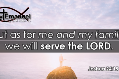 We-Will-Serve-the-Lord