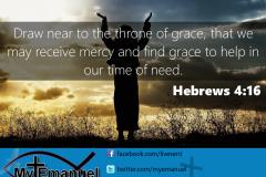 mercyandgrace