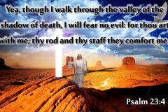 valleyofdeath